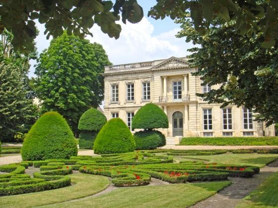 Photo Hôtel Labottière