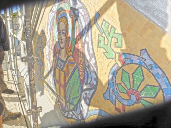 Photo Eglise Saint-Jean-Baptiste