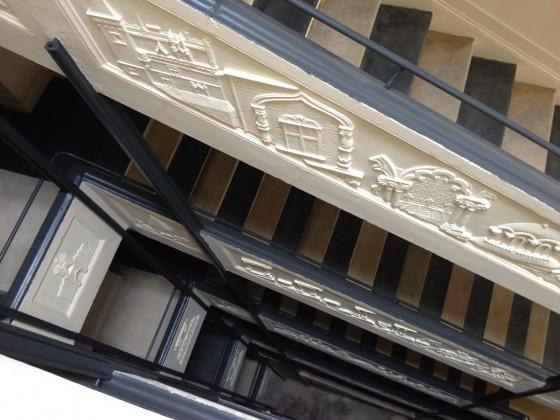 Photo Hôtel Saint François