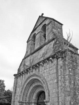 Photo Eglise Notre Dame de tout Espoir