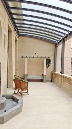 Photo Hôtel de Bryas