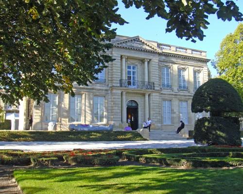 Hôtel Labottière