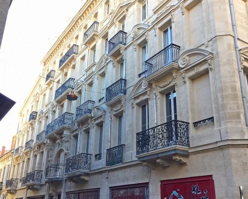 Hôtel Saint François